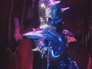 [G.U.I.S.] Chojin Sentai Jetman 06v2 (DE9E227A).mkv_snapshot_11.25_[2012.12.16_16.11.40]