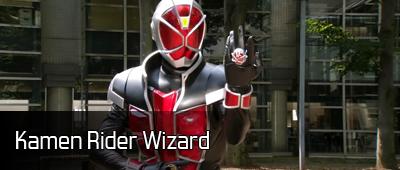 KR Wizard - Best Design