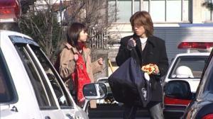 [T-N]Kamen_Rider_555_02[77E1AF8F]DVD.avi_snapshot_08.54_[2013.01.20_13.09.51]