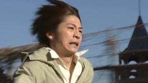 [T-N]Kamen_Rider_555_02[77E1AF8F]DVD.avi_snapshot_16.49_[2013.01.20_13.17.43]