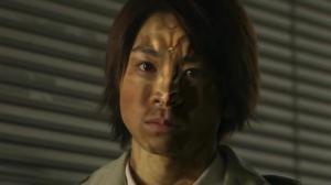 [T-N]Kamen_Rider_555_02[77E1AF8F]DVD.avi_snapshot_18.46_[2013.01.20_13.17.58]