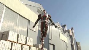 [T-N]Kamen_Rider_555_02[77E1AF8F]DVD.avi_snapshot_21.54_[2013.01.20_13.20.42]