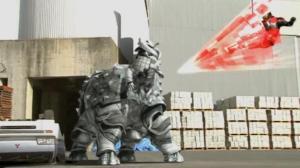 [T-N]Kamen_Rider_555_02[77E1AF8F]DVD.avi_snapshot_22.08_[2013.01.20_13.19.23]
