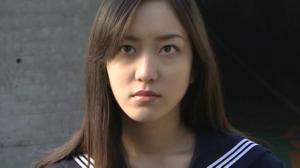 [T-N]Kamen_Rider_555_03[D2966ECC]DVD.avi_snapshot_09.17_[2013.01.26_21.33.54]