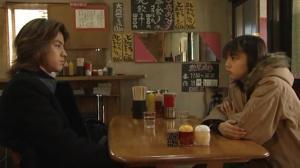 [T-N]Kamen_Rider_555_03[D2966ECC]DVD.avi_snapshot_10.33_[2013.01.26_21.30.02]