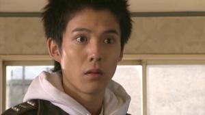 [T-N]Kamen_Rider_555_03[D2966ECC]DVD.avi_snapshot_18.54_[2013.01.26_21.34.31]