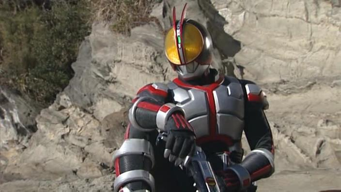 Kamen rider 555 episode 2 download / The worst week of my