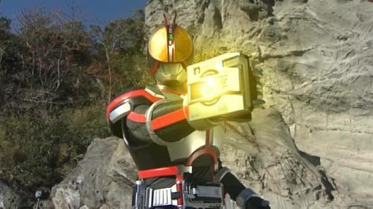 [T-N]Kamen_Rider_555_03[D2966ECC]DVD.avi_snapshot_22.24_[2013.01.26_21.42.17]
