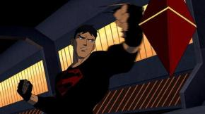 Young Justice Invasion: Episode 41 – War