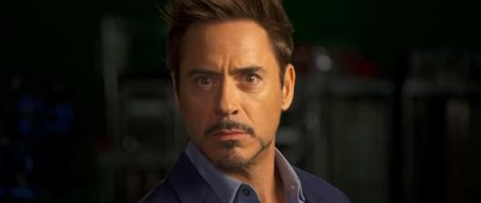 Iron Man 3b