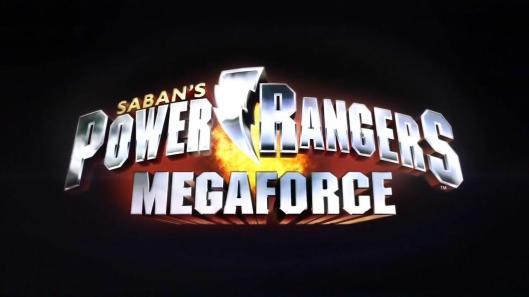 Power.Rangers.Megaforce.S20.E01.Mega.Mission.720p.HDTV.h264-OOO.mkv_snapshot_03.08_[2013.02.02_20.53.22]