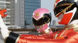 Power.Rangers.Megaforce.S20E04.Stranger.Ranger.720p.HDTV.h264-OOO.mkv_snapshot_07.56_[2013.02.24_19.40.06]
