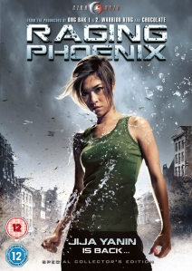 SBX474_Raging_Phoenix_DVD_Irish.indd