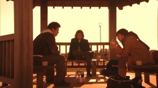 [T-N]Kamen_Rider_555_04[5BE79515]DVD.avi_snapshot_06.45_[2013.02.04_00.26.25]