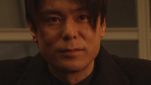 [T-N]Kamen_Rider_555_05[BDF9987C]DVD.avi_snapshot_11.50_[2013.02.10_19.54.55]