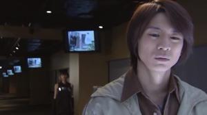 [T-N]Kamen_Rider_555_06[666175CB]DVD.avi_snapshot_08.24_[2013.02.17_22.48.40]