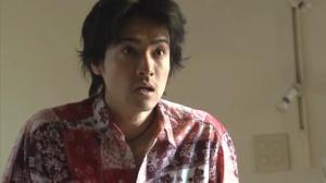 [T-N]Kamen_Rider_555_06[666175CB]DVD.avi_snapshot_09.49_[2013.02.17_22.46.40]