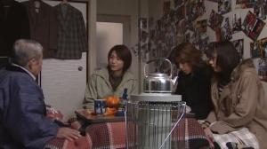[T-N]Kamen_Rider_555_06[666175CB]DVD.avi_snapshot_12.00_[2013.02.17_22.49.32]