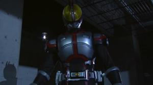 [T-N]Kamen_Rider_555_06[666175CB]DVD.avi_snapshot_22.14_[2013.02.17_22.55.05]