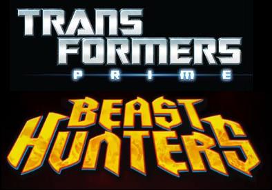 transformers-prime-beast-hunters-logos