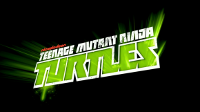 You Should Be Watching: Teenage Mutant Ninja Turtles