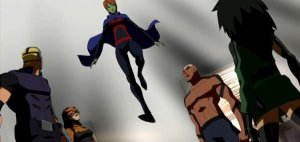 young-justice-complications