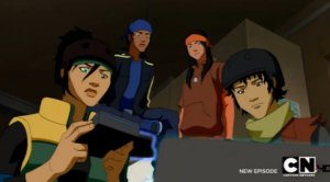 young-justice-invasion-the-hunt-1