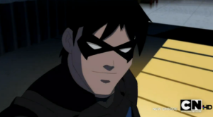 young-justice-invasion-the-hunt-4