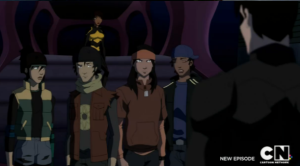 young-justice-invasion-the-hunt-5