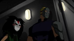 YoungJustice Complications_01