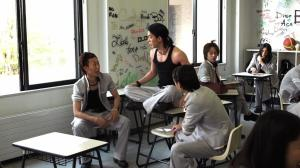 Kamen Teacher EP1 720p x264 AAC-NGB.mkv_snapshot_08.25_[2013.09.28_21.01.37]