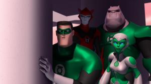 Green.Lantern.The.Animated.Series.S01E10.Regime.Change.720p.WEB-DL.x264.AAC.mp4_snapshot_06.18_[2014.03.16_22.01.45]