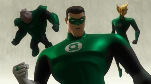 Green.Lantern.The.Animated.Series.S01E15.Reboot.720p.WEB-DL.x264.AAC.mp4_snapshot_15.41_[2014.03.16_22.12.27]