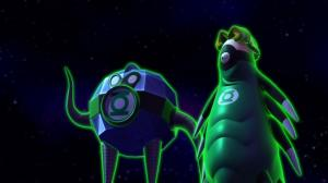 Green.Lantern.The.Animated.Series.S01E25.Ranx.720p.WEB-DL.x264.AAC.mp4_snapshot_04.03_[2014.03.16_21.53.42]