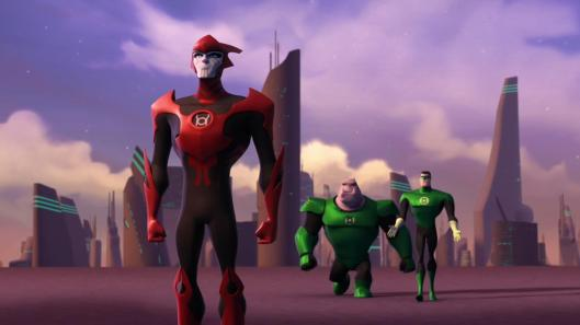 Green.Lantern.The.Animated.Series.S01E26.Dark.Matter.720p.WEB-DL.x264.AAC.mp4_snapshot_19.37_[2014.03.16_22.00.56]